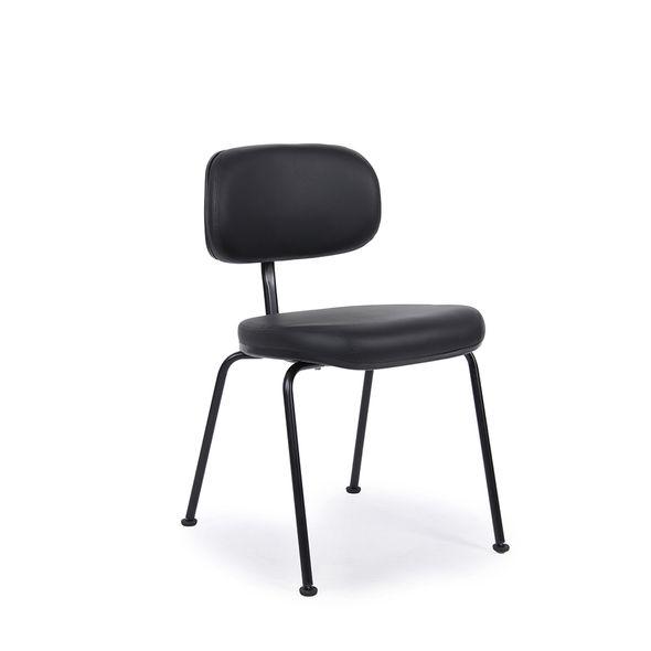Cadeira Giroflex Fixa Rembus RBS 52