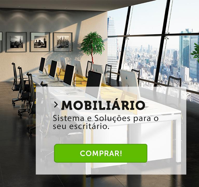 banner principal mobile 02