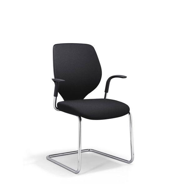 Cadeira-G353-Fixa