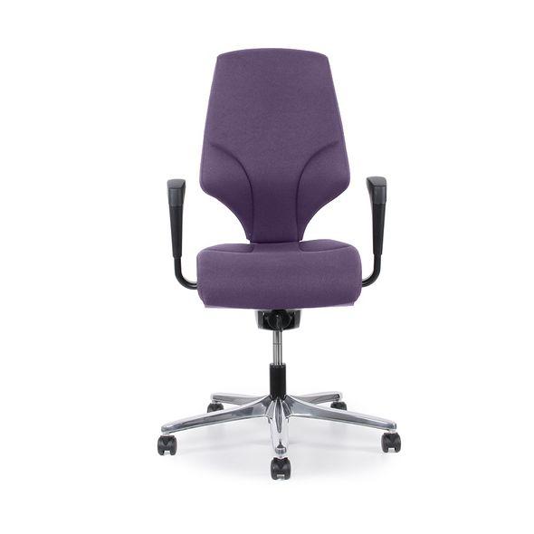 Cadeira-Candall-Giroflex-G64-F8-Roxo-PO