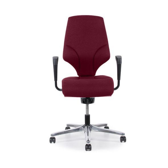 Cadeira-Candall-Giroflex-G64-F8-Vinho-PO