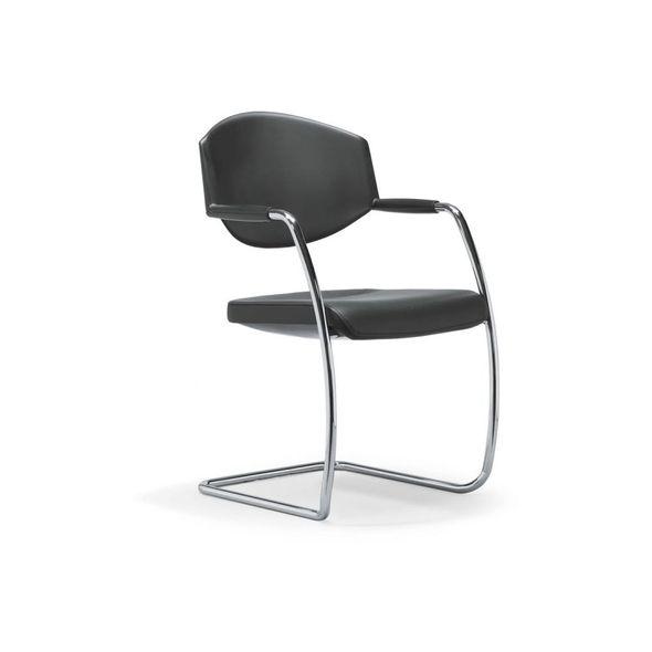 Cadeira-Fixa-Giroflex-G16