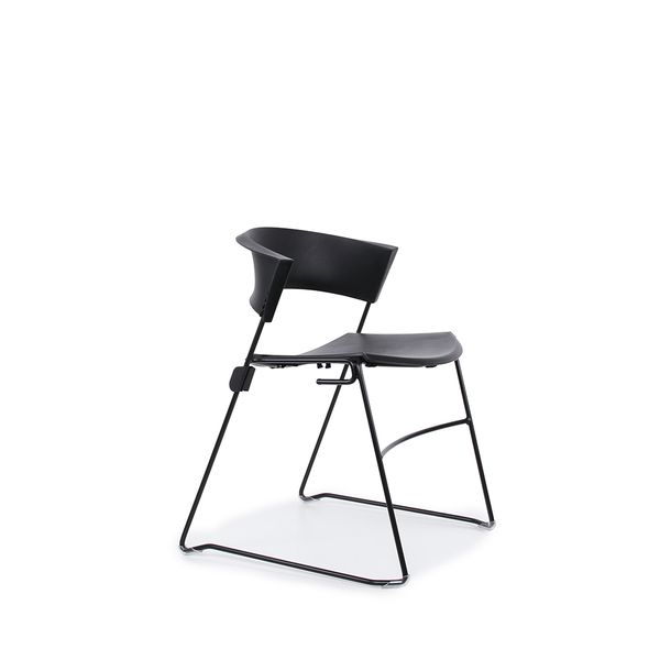 Cadeira-G12