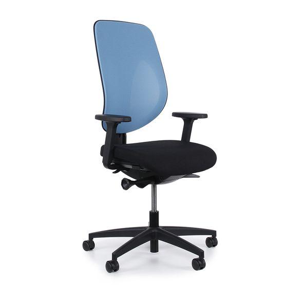 Cadeira-G353-Tela