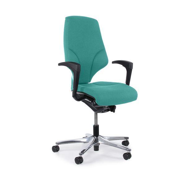 Cadeira-Candall-G64-F8-Azul-Turquesa-PO