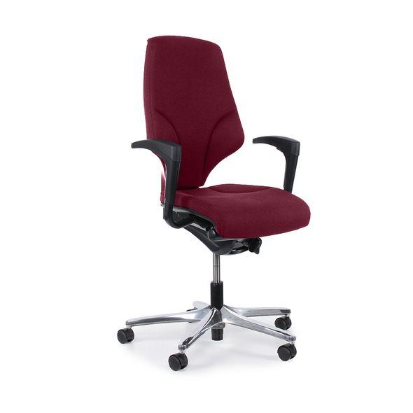 Cadeira-Candall-G64-F8-Vinho-PO
