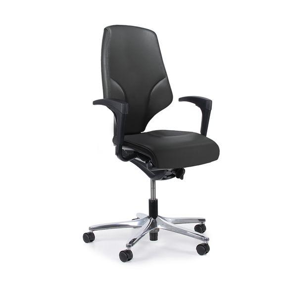 Cadeira-Candall-Giroflex-G64-F8-SA-Preto-PO