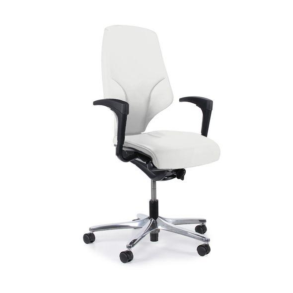 Cadeira-Candall-G64-F8-CS-Branco-PO