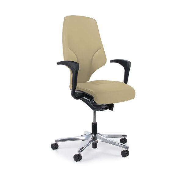Cadeira-Candall-G64-F8-CS-Cappuccino-PO