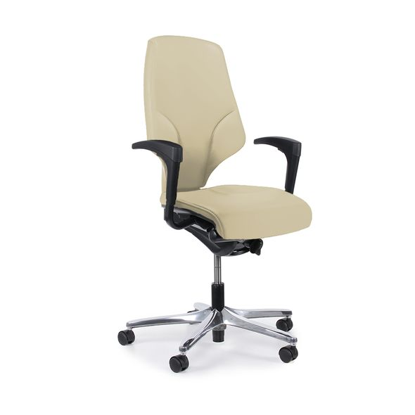 Cadeira-Candall-G64-F8-CS-Marfim-Saara-PO