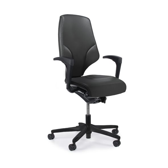 Cadeira-Candall-G64-F8-SA-Preto-PF