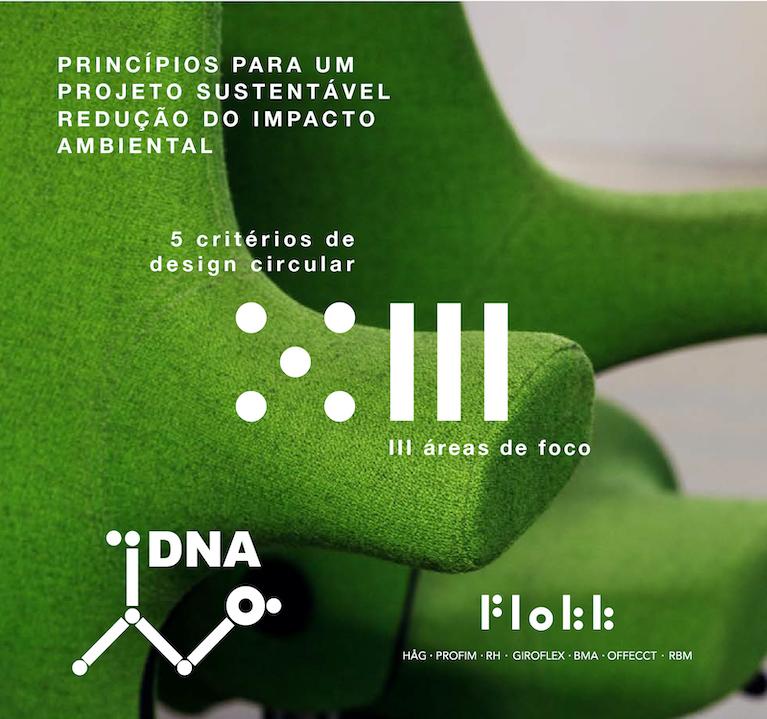 BANNER DNA FLOKK